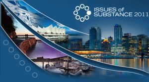 issues_of_substance_main_2011_en