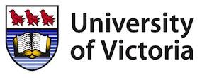 university-of-victoria copy