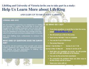 LR Brochure final for website