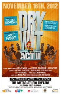 DRY_WIT_POSTER2