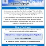 SoberTogether_LifeRing-page-001